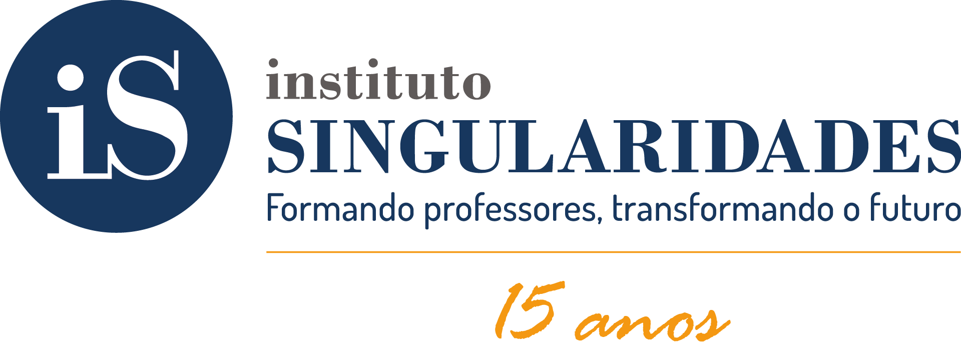 Instituto Singularidades