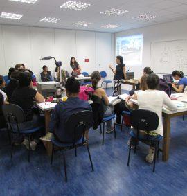 Sala de aula (14)