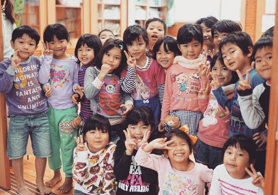 educacao_global