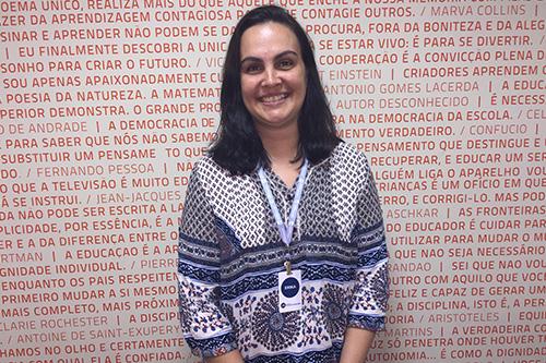 Érika Salles