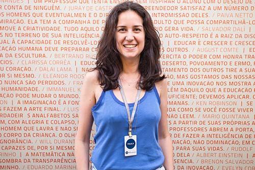 Paula Weiszflog