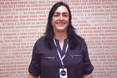 Simone Stringhini