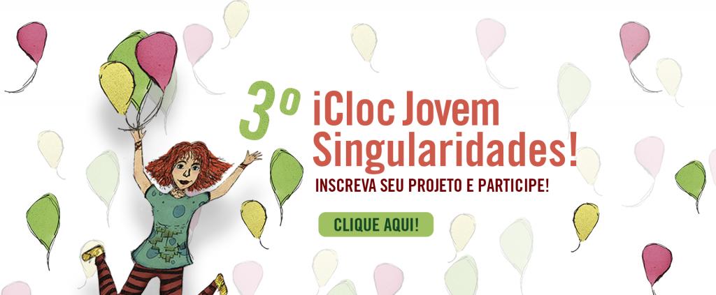capa site Novo - Icloc 2017