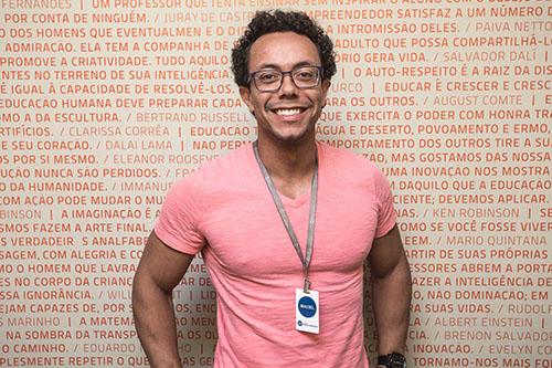 Maciel Francisco