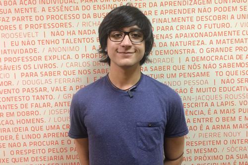 Thiago de Melo