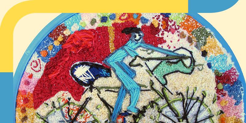 Imagens-SITE—A-arte-de-ensinar-arte