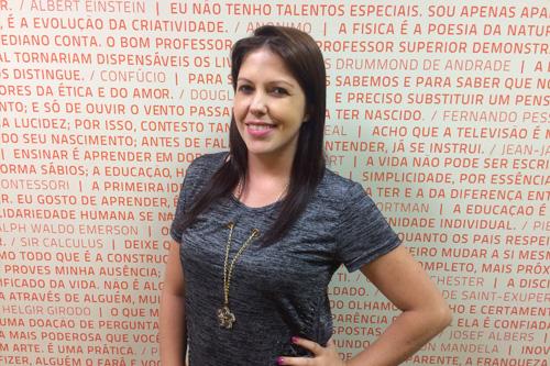 Juliana Correia