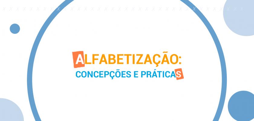 Capa-site-interna—Curso-Alfabetização.png-2
