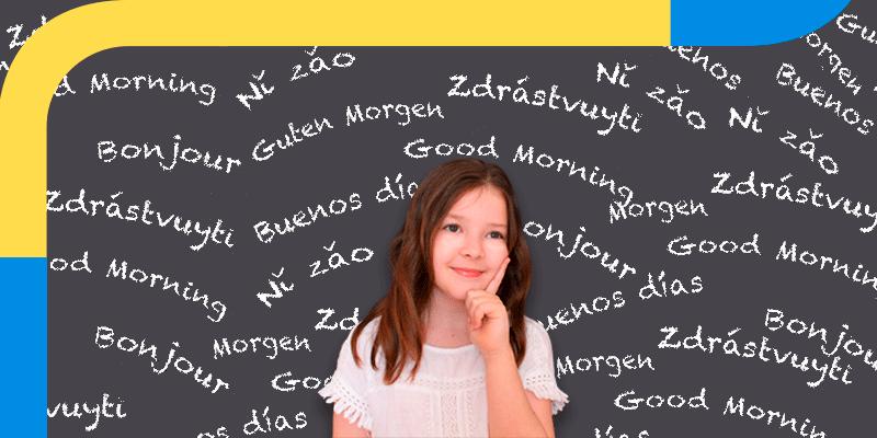 Educação-Bilíngue–desafios-e-possibilidades