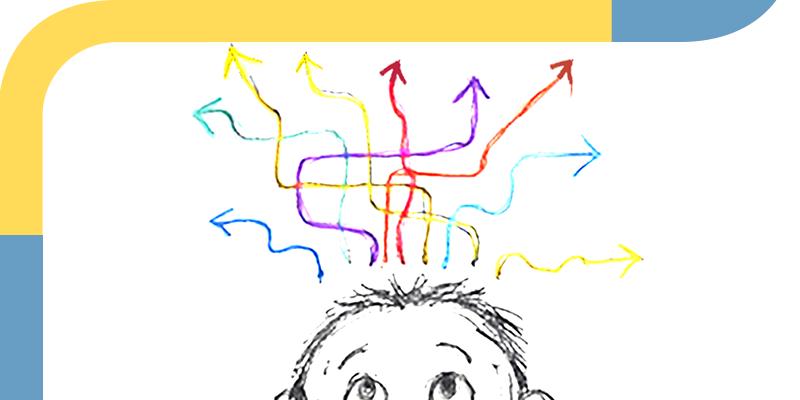 Neurociências na Escola