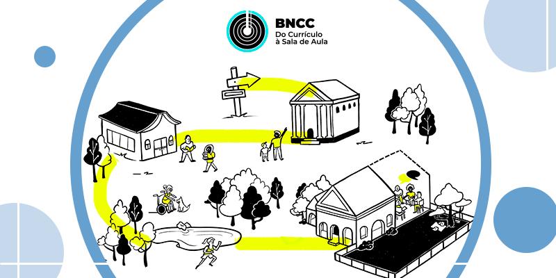 Capa-interna-site—Máscara—BNCC