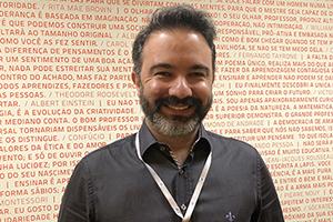 João Paulo Bittencourt