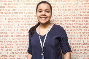 Luana De Paula