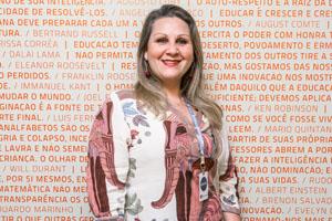 Vanessa Martinho