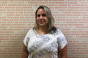 Lilian de Carvalho