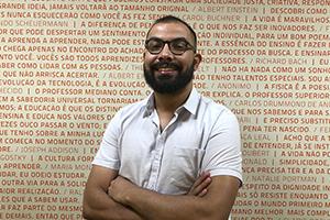 Vinícius de Souza