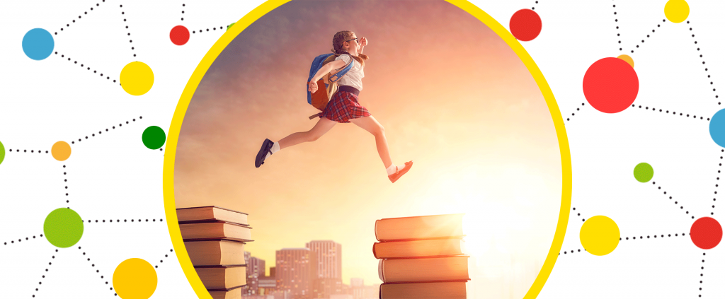Capa-site—Extensão.—Avaliação-Educacional