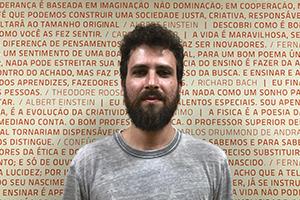 Paulo Motoryn