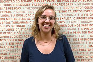 Ana Clara Giovani