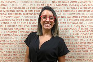 Aline de Oliveira Lima