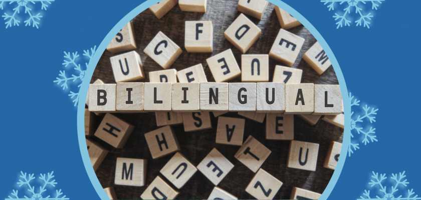 Bilingual-Education-and-Interculturality