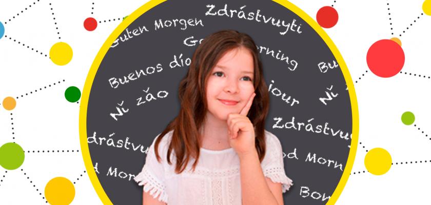 Capa-site—Extensão—Novas-estratégias-docentes