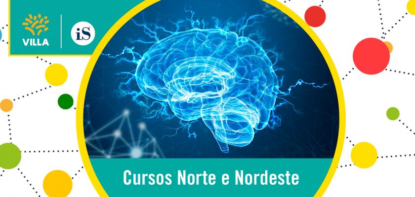Capa-site-interna—Neurociências-aplicadas