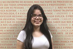 Gabrielli Pires