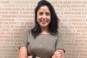 Jade Aguirre