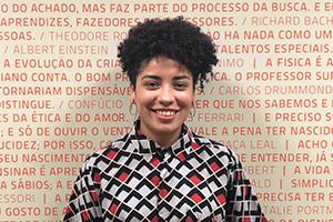 Diana de Souza
