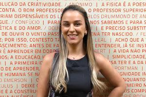Marcela Rigotti