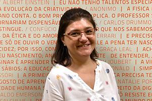 Elizângela Lubianco