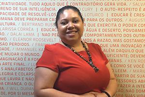 Mônica Pinheiros