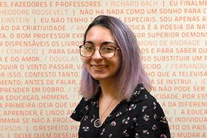 Giovanna Seppe