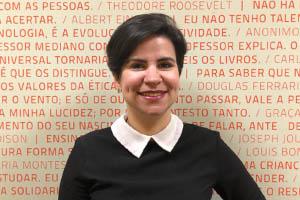 Beatriz di Lorenzo