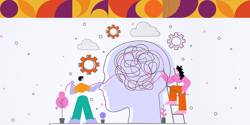 Neurociência na Escola – Instituto Singularidades
