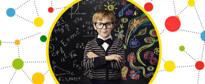 Matemáticas,-Artes-e-Ciências