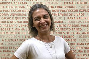 Lucila Cortelazzi Garcia