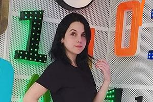 Raquel Costa Braz