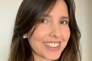 Fernanda Mateus