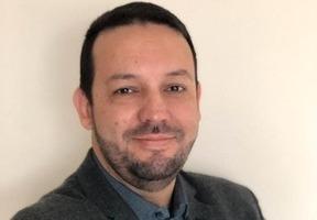Rodrigo Soares Spinelli