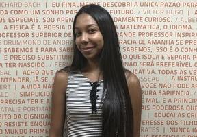 Nathaly Lopes Idalgo Quadros